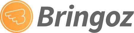 Bringoz logo