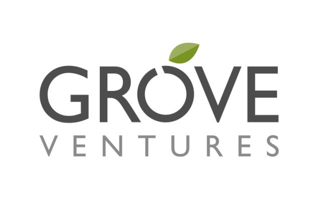 Grove-Ventures logo