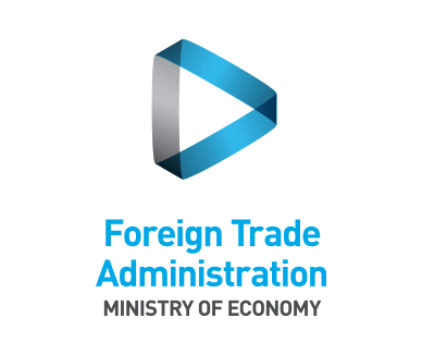 foreign-trade-administration-ministry-of-economy logo