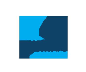 Israel Industry 4.0 Community - II4 logo