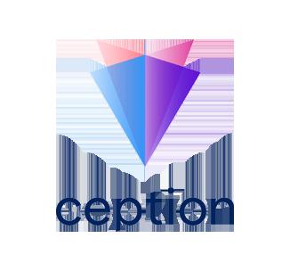 Ception logo