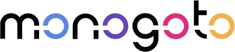 monogoto logo