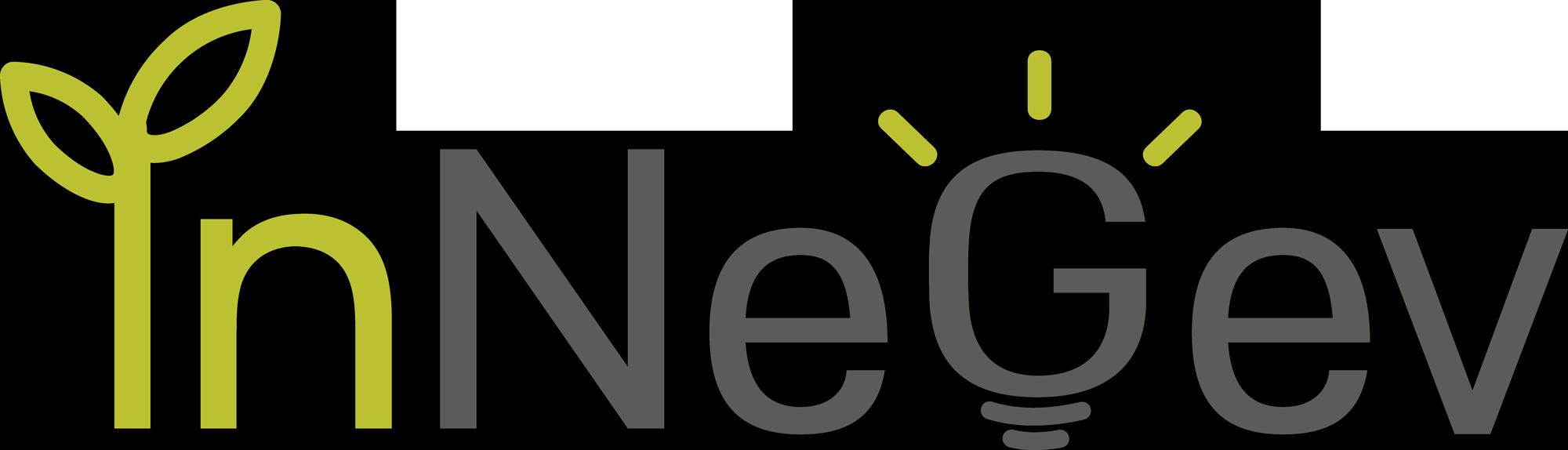 InNegev logo