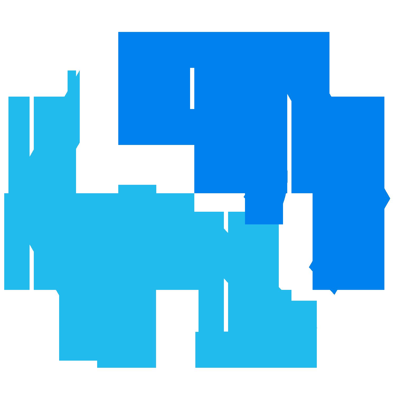 Logo Remco Smorenburg