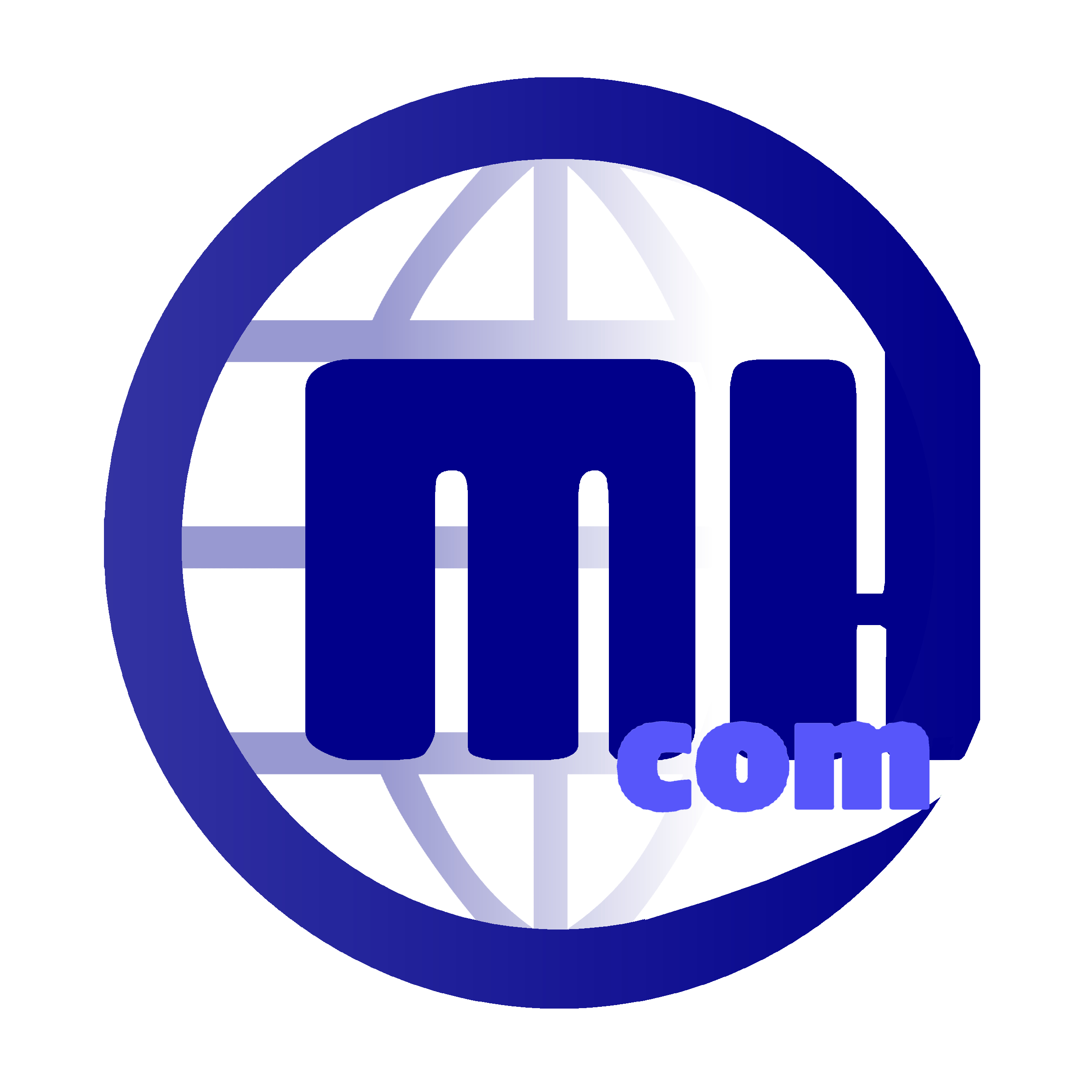 MH Commerce