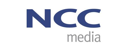 NCC Media Logo