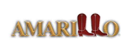 Amarillo Logo