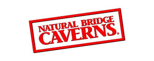 Natural Bridge Caverns Logo