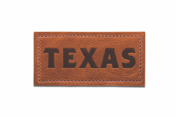 Travel Texas Logo