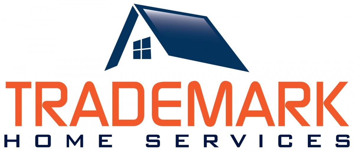 trademark home services sugar land tx