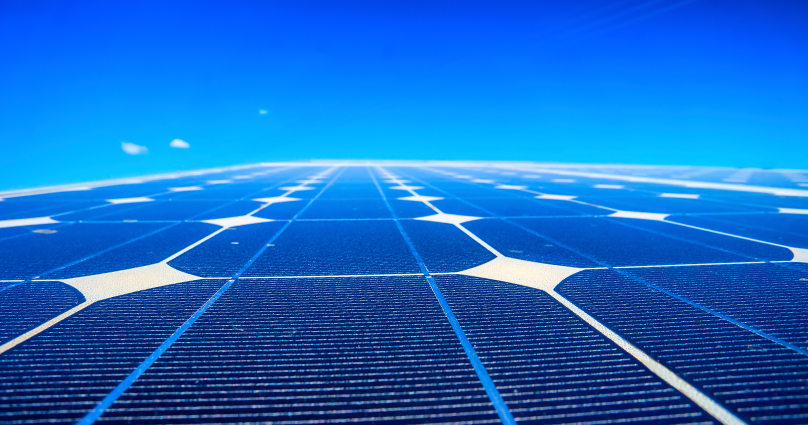 3 Things That Are Holding Back Your Solar Marketing