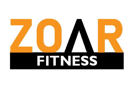 9e542c9d3a7 Zoar Fitness Blog