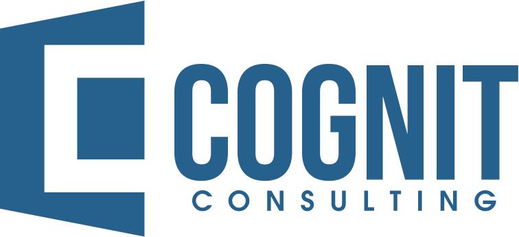 Konsulter inom Office 365 och SharePoint