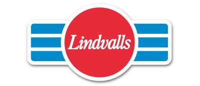 Lindvalls Chark