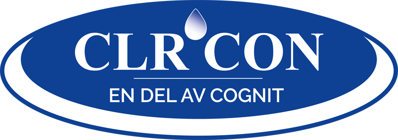 ClrCon - En del av Cognit