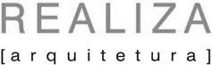 O projeto arquitetônico do Alba Despertar das Mercês é assinado pela Realiza Arquitetura, escritório referência no mercado