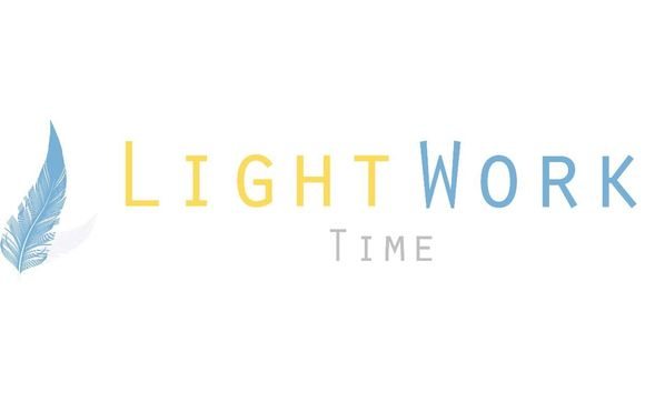 Photo of time and attendance using lightwork