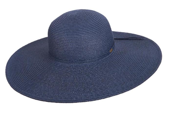 Top 5 Best Womens Beach Hats