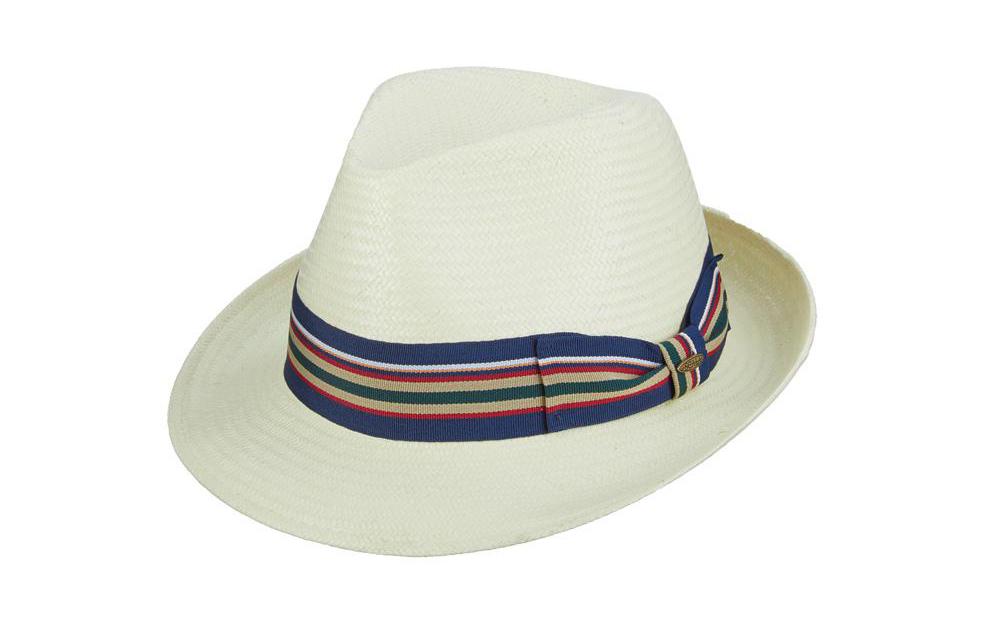 Top Five Best Womens Beach Hats