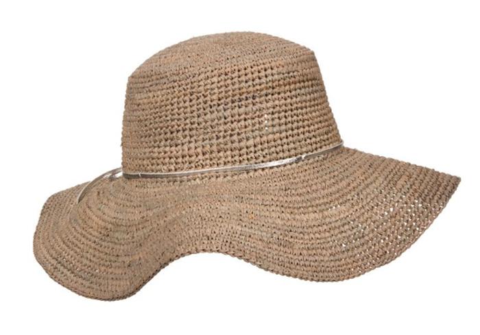 5 Best Womens Beach Hats