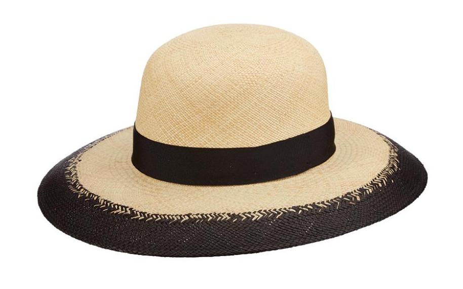 Best Womens Beach Hats