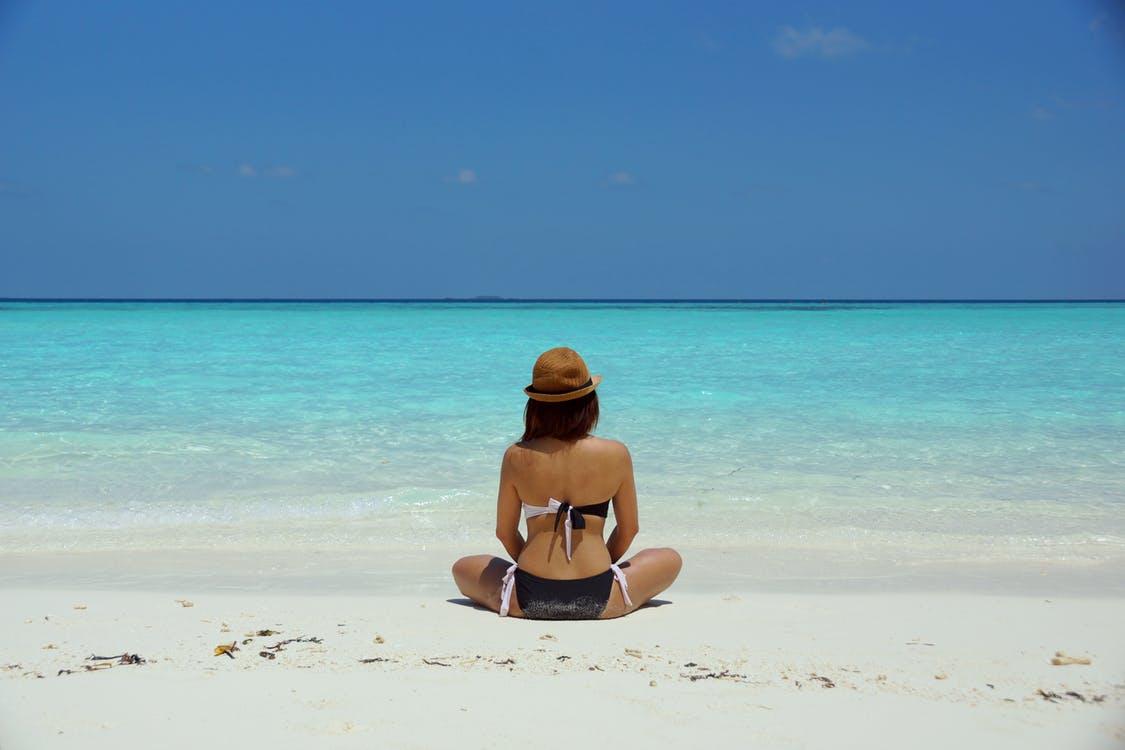 The Best Womens Beach Hats