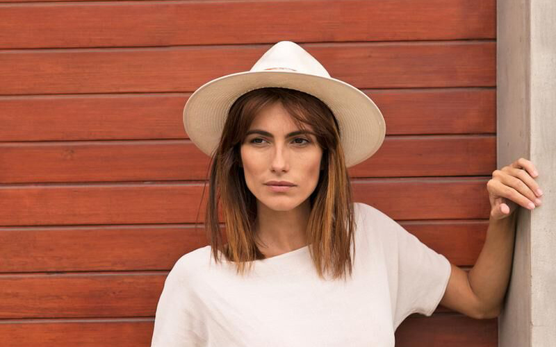 Find the Right Hat for Your Face Shape  Square 43c38952249