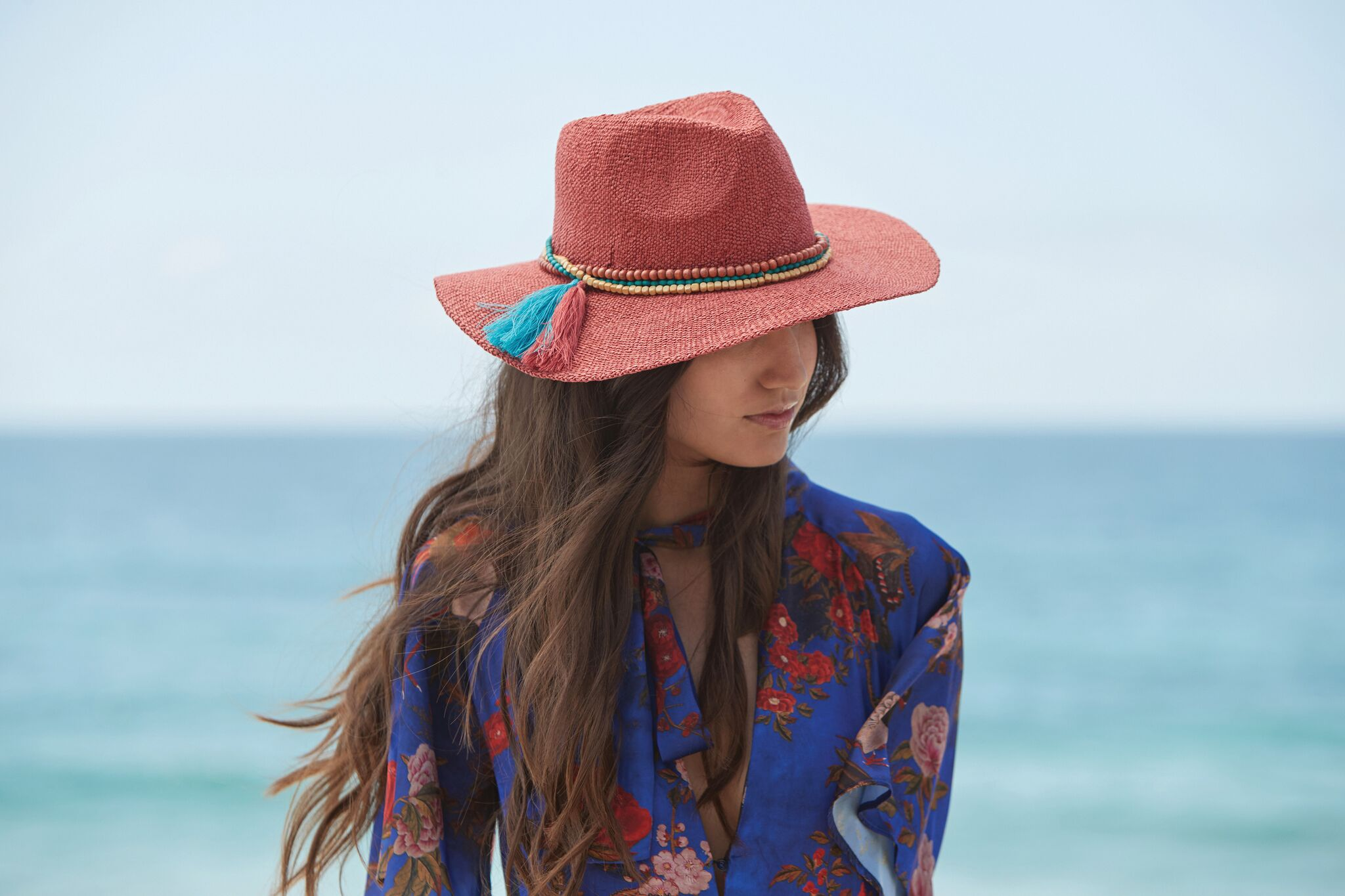 Best Sun Hat for Women