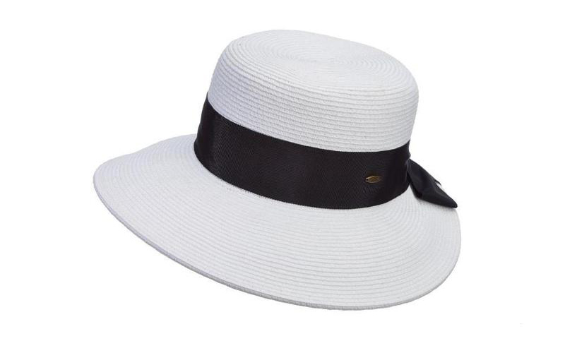 56beaa4bbc30c Crushing It  Best Sun Hats for Travel — Sanibel Facesaver Hat