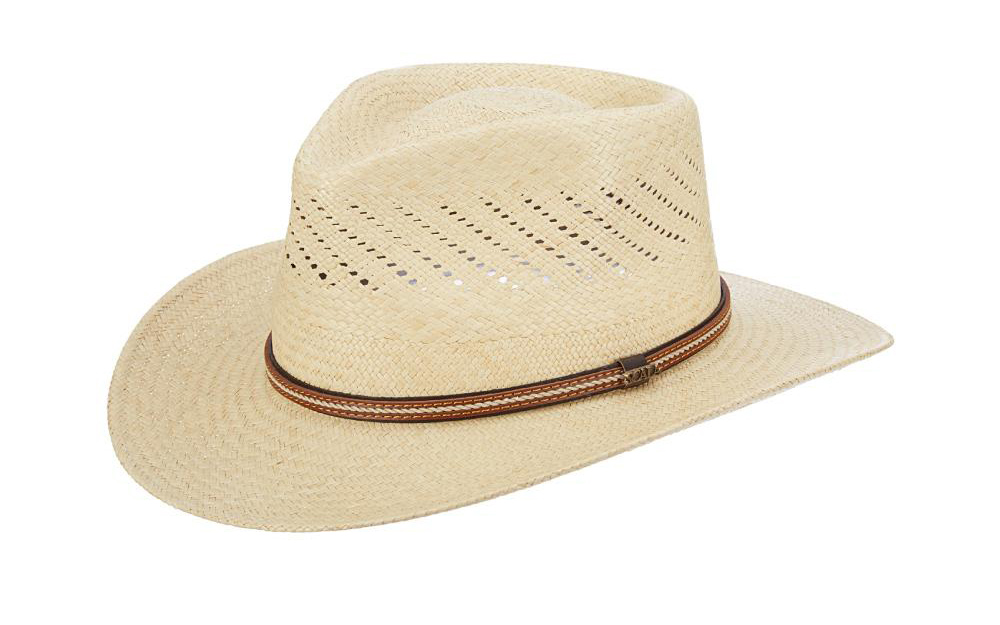 7ff5452669ec3 Best Mens Sun Hats  Find a Hat That Fits Your Style - Muirfield