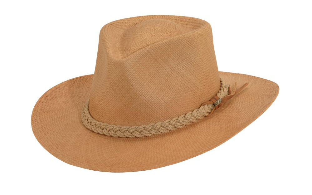 Best Mens Sun Hats: Find a Hat That Fits Your Style - Taos
