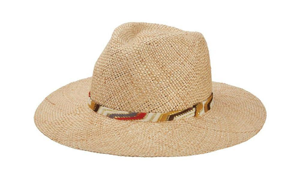 Best Mens Sun Hats: Find a Hat That Fits Your Style - Saltaire
