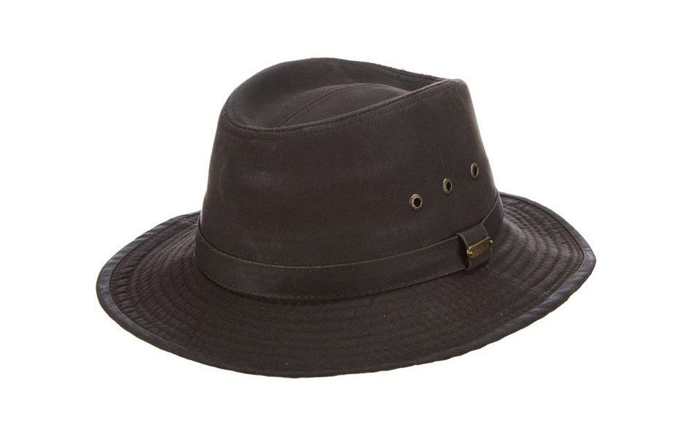 Best Mens Sun Hats: Find a Hat That Fits Your Style - Kinross