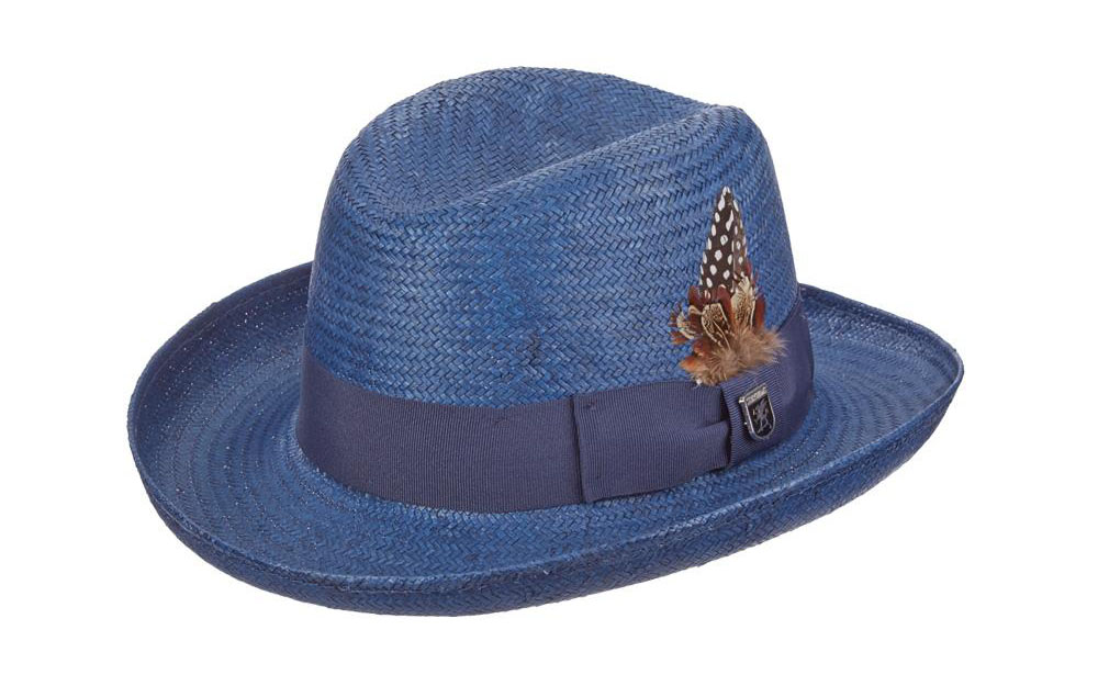 Best Mens Sun Hats: Find a Hat That Fits Your Style - Orlando
