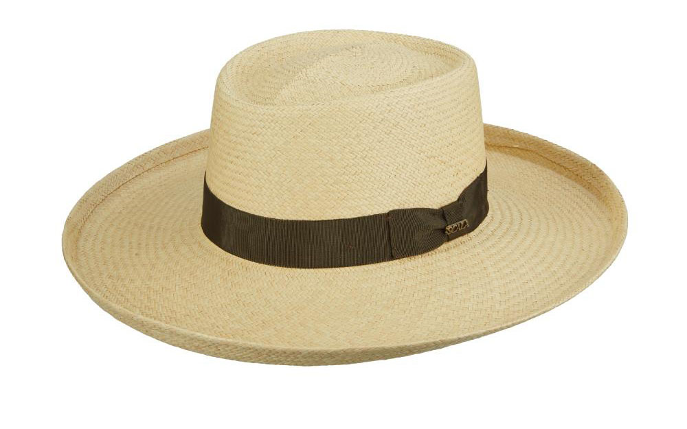 Best Mens Sun Hats: Find a Hat That Fits Your Style - Masa