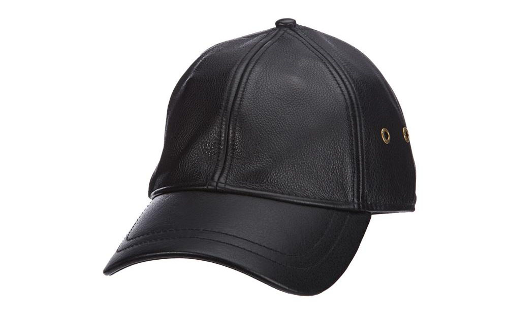 Best Dad Hats: Our Top Picks for Comfy Baseball Caps - Peyton by Stetson