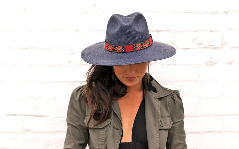 Best Sun Hat for Women  Our Must-Have Picks Under  100 - Indio ad2e57a9acc