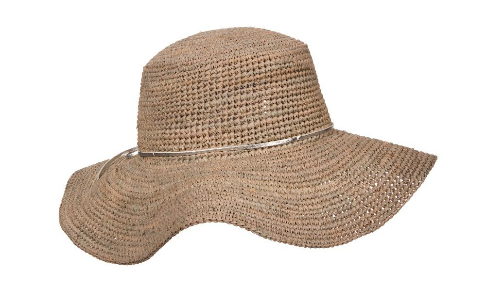 Best Sun Hat for Women: Our Must-Have Picks Under $100 - Camden