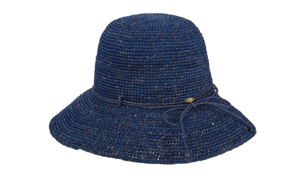 Best Sun Hat for Women: Our Must-Have Picks Under $100 - Hampton