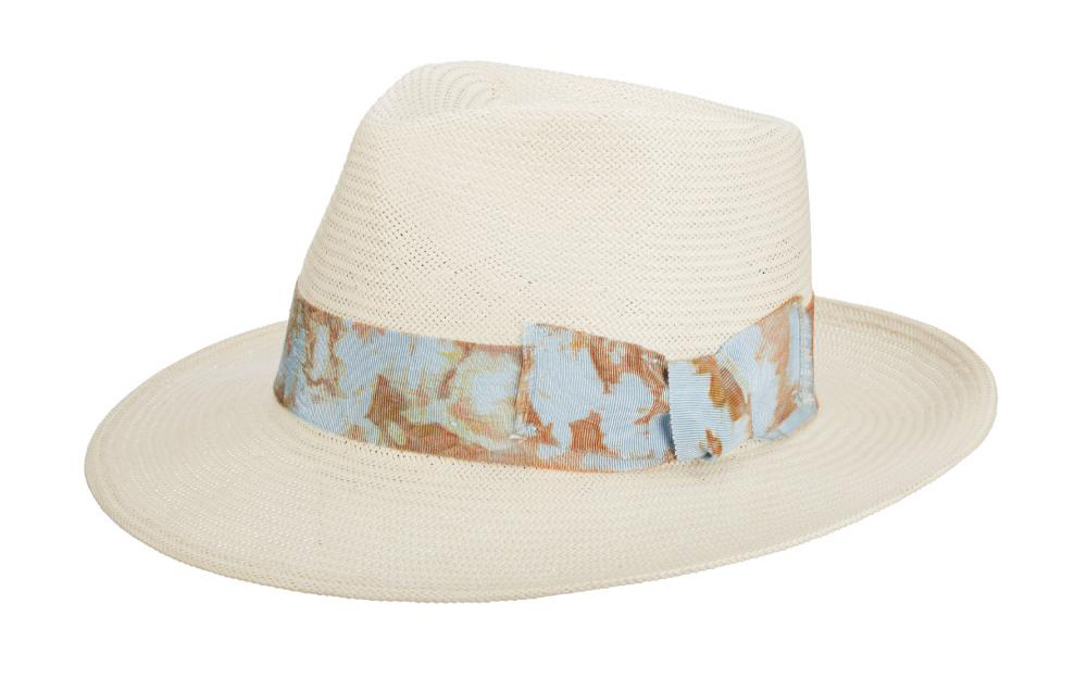 Best Sun Hat for Women: Our Must-Have Picks Under $100 - Punta Cana