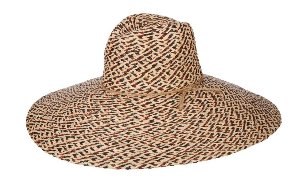 Best Sun Hat for Women: Our Must-Have Picks Under $100 - Belize