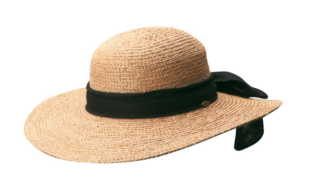 Best Sun Hat for Women: Our Must-Have Picks Under $100 - Amelia
