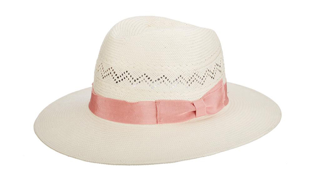 Best Sun Hat for Women: Our Must-Have Picks Under $100 - Bel Air