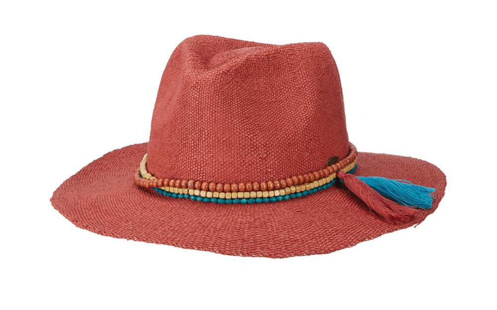 Best Sun Hat for Women: Our Must-Have Picks Under $100 - Cheyenne