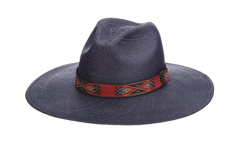 Best Sun Hat for Women: Our Must-Have Picks Under $100 - Indio