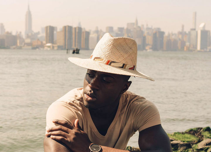 07cb437c14b110 Best Mens Sun Hats: Find a Hat That Fits Your Style