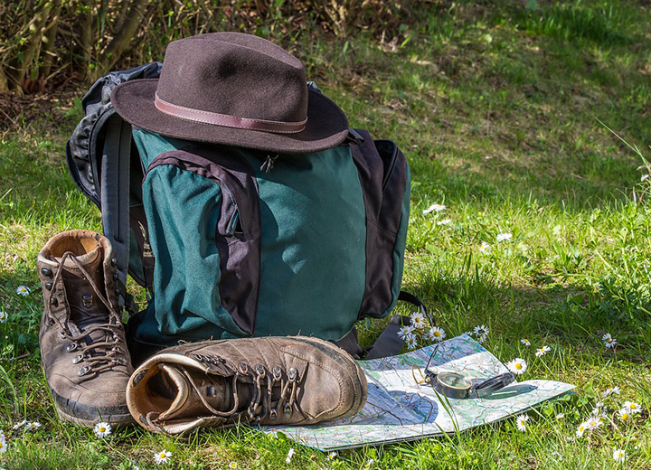 Mens Hiking Hats Every Guy Will Love