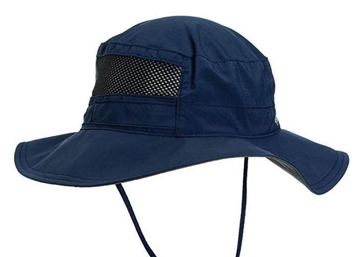 Mens Hiking Hats Every Guy Will Love - Bora Bora