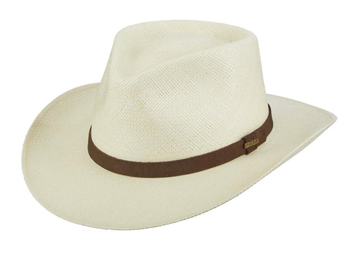 Mens Hiking Hats Every Guy Will Love - Albuquerque