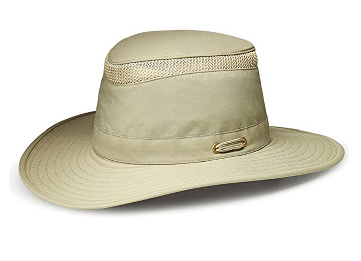 Mens Hiking Hats Every Guy Will Love - Airflo